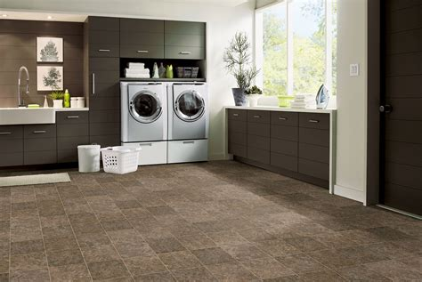 linoleum flooring golden yarn wood laminate stone tile vinyl flooring contractors of new