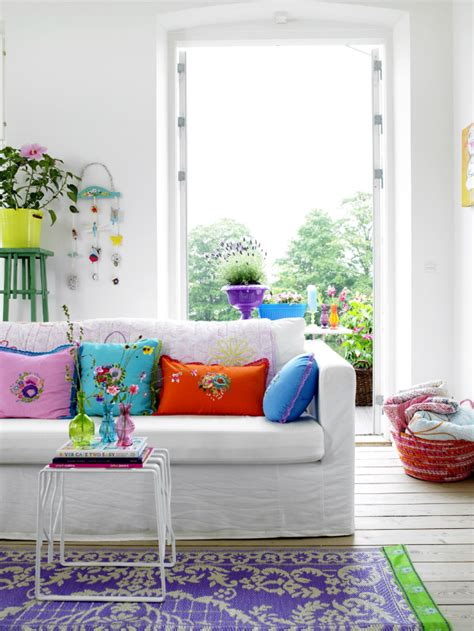 spring living room decorating ideas 20 awesome spring living rooms decoholic
