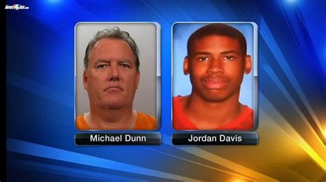 michael dunn getting new trial for jordan davis murder bossip jordan davis michael dunn retrial on murder charges