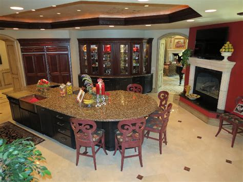 hire a home decorator hire a home decorator interesting why hire a christmas