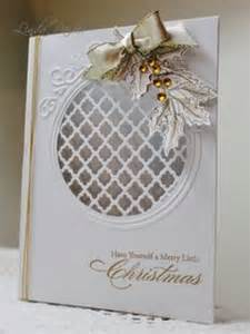 Hop Trellis Ideas Spellbinders Cards On Pinterest Sue Wilson Heartfelt