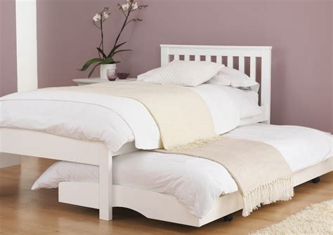 guest beds pick right beds for your rooms interior design ideas