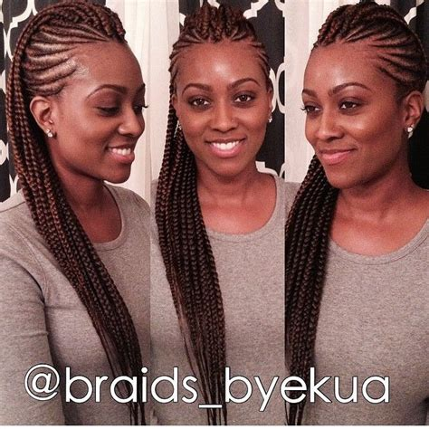 using twist in mohican 17 best ideas about cornrow mohawk on pinterest natural