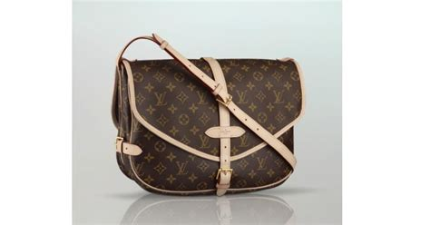Louis Vuitton Eravinne Size 26cm lv handbags louis vuitton handbags saumur gm