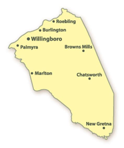Burlington County Nj Records Burlington County Nj Apartments And Homes For Rent Weichertrents