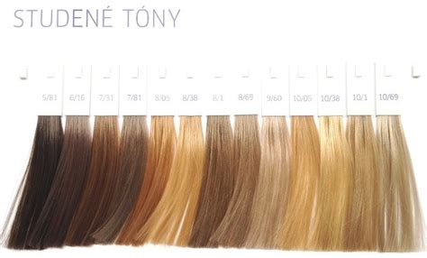 wella illumina color chart wella illumina color 60 ml bezvavlasy cz