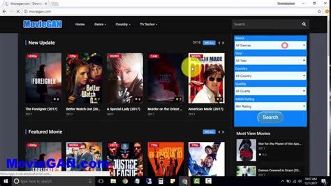 tempat download film india lama 6 situs tempat download film gratisan dengan mudah segiempat