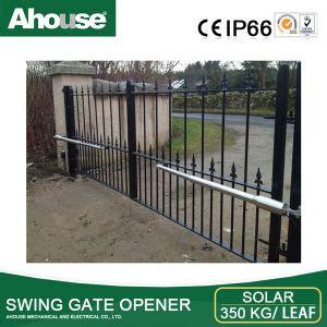 swing gate opener installation automatic gate dual swing automatic gate opener kit