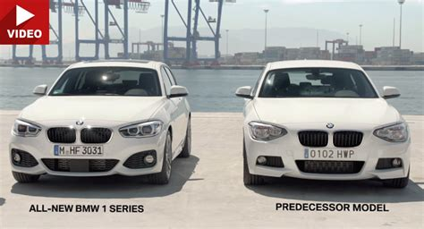 Bmw 1 Series F20 Problems by Facelifted Bmw 1 Series Problem Solved