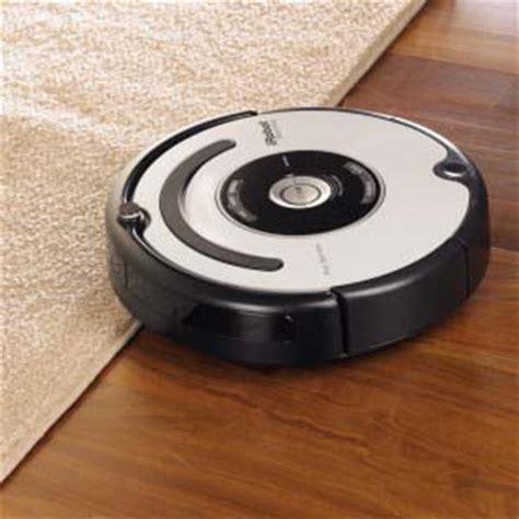 robottino pulisci pavimenti robot aspirapolvere guida alla scelta miglior robot