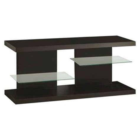 tv tray tables target tv tray table stand target