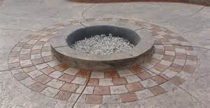 Superb Propane Outdoor Fire Pits Part   3: Superb Propane Outdoor Fire Pits Design Ideas