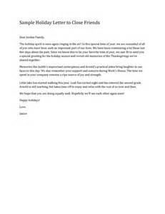 Thanksgiving Letter Template by Memo Template Just B Cause