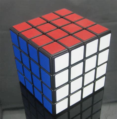 easiest 4x4 rubik s cube tutorial rubik cube rubic rubix cube magic cube 2x2 3x3 4x4 5x5