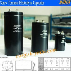 capacitor charger price capacitor charge capacity 28 images basics of capacitors lesson 1 how do capacitors work