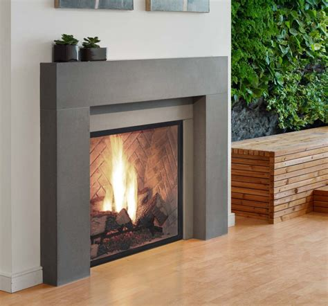contemporary fireplace mantel wood dramatic contemporary modern fireplace gallery fireplace mantels and tiles