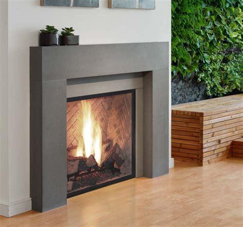 modern fireplace surrounds modern fireplace gallery fireplace mantels and tiles