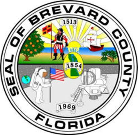 Brevard County Court Search Former Brevard County Court Clerk Charged With Bribery Wjct News