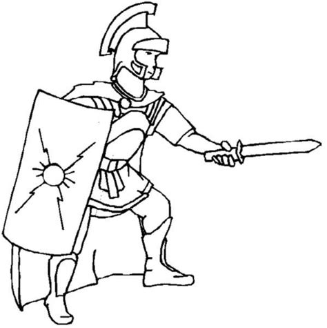 Ancient Roman Villa Coloring Page Coloring Pages Ancient Rome Coloring Pages