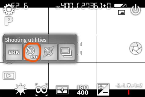cara membuat website ramah ponsel cara buat hyperlapse dengan kamera ponsel ilmunesia