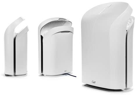rabbit air rabbit air biogs 2 0 ultra air purifier 187 gadget flow