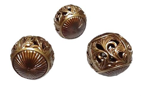 d lusso designs d lusso designs four piece waffle cone d lusso designs sasha collection three piece orbs set