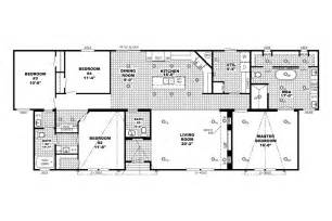 southern homes floor plans the teagan by southern estates magnolia estates of brookhaven
