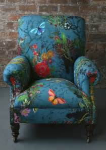 Homestyler Twitter furniture timorous beasties shop timorous beasties