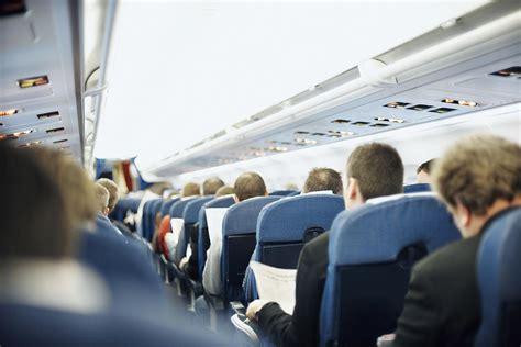 window seat aisle seat how do i get an aisle window seat