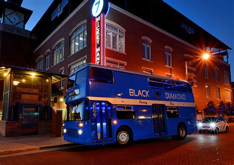 double decker party bus double decker party bus okc