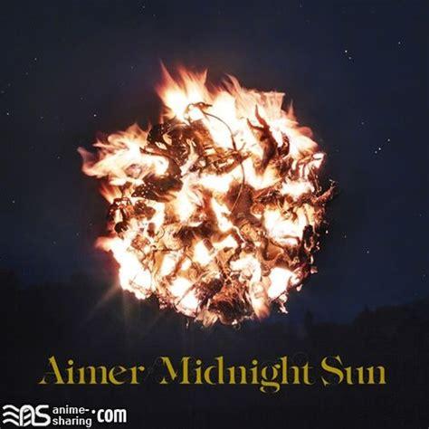 printable version of midnight sun draft album asl aimer midnight sun flac