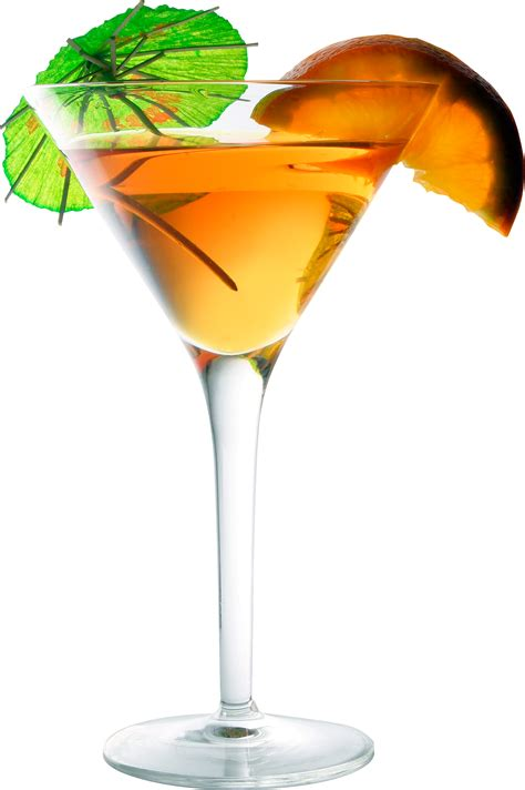 martinis png martini glass png pixshark com images galleries