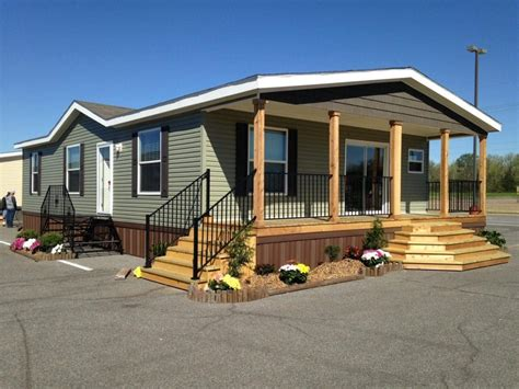 mobile homes models cappaert manufactured homes cappaert manufactured