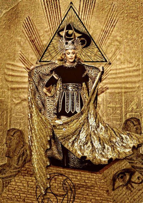 madonna illuminati illuminating the illuminati how do 6th graders about
