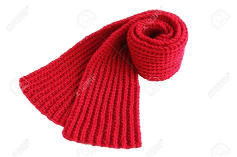 3 styles to wear wool scarves careyfashion