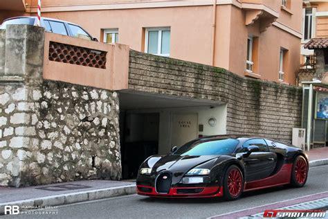 lifted bugatti spotted mclaren p1 bugatti veyron supersport in monaco