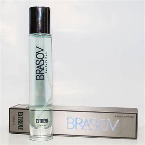 Parfum Merk Bravas jenis jenis parfum pria yang paling digemari wanita foto wanita