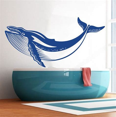 whale l for nursery 117 best room whale images on baby