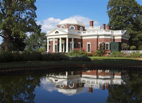 history of monticello monticello charlottesville va architectural mistakes 12 infamous goofs throughout history