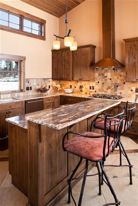 counter height kitchen islands 17 best images about kitchen counter stools on pinterest