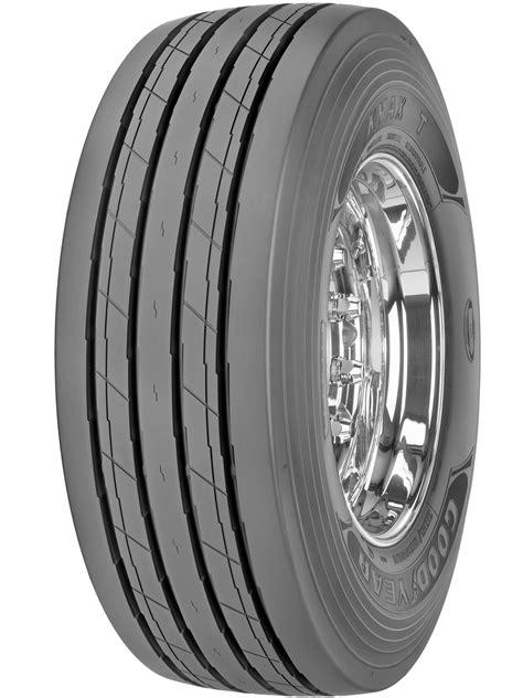 goodyear light truck tires goodyear light truck tires images