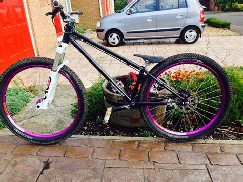 Pb Rotor Shimano Six Bolt 7 Quot wondering if anyone owns a nuke proof solum pinkbike forum