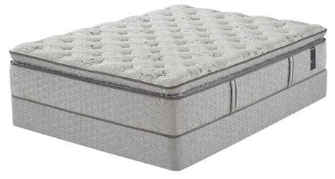 top rated futon mattress top rated mattress encasements best mattresses reviews