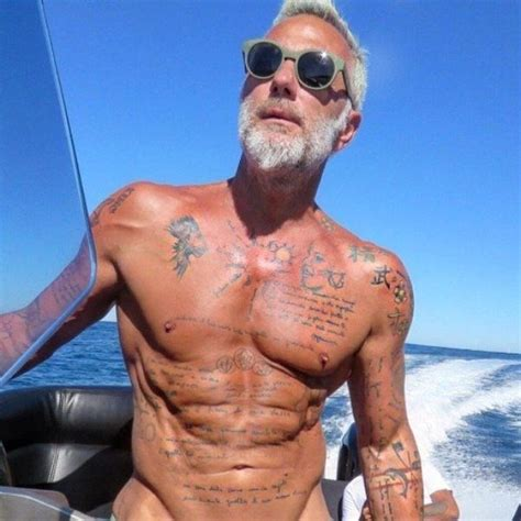 body hair loss in men over 50 can a 56 year old man still develop some 6 pack abs and