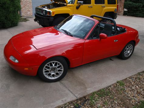 how to fix cars 1993 mazda miata mx 5 regenerative braking silicone boy 1993 mazda miata mx 5 specs photos modification info at cardomain