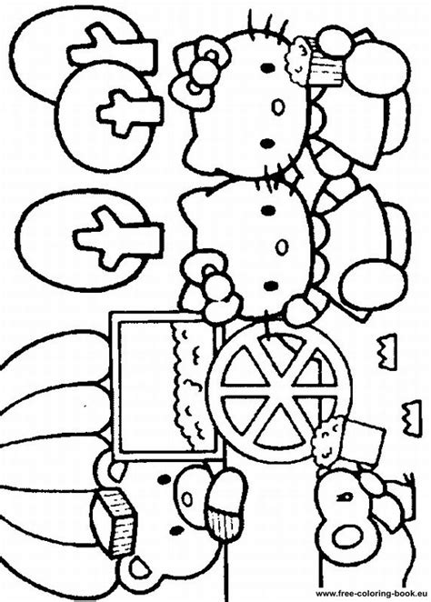 lego kitty coloring pages lego hello kitty coloring pages kids coloring page gallery
