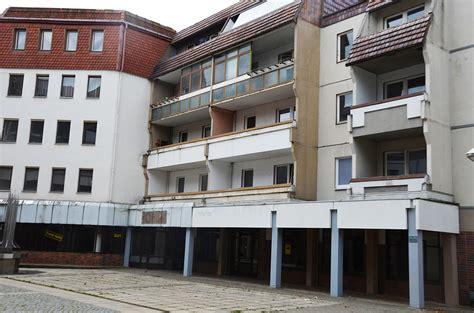 studentenwohnung mieten wohnbau frankfurt studentenwohnung