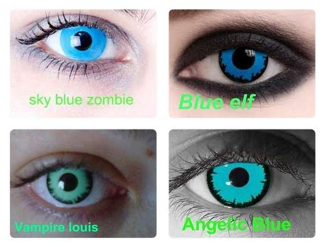 prescription colored contacts high resolution prescription contact lenses color 8 non