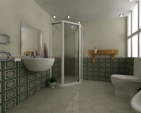 bathroom design ideas in pakistan home design ideas