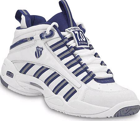 womens k swiss ultrascendor mid free shipping exchanges